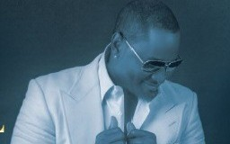 "New Music: Johnny Gill ""Behind Closed Doors"""