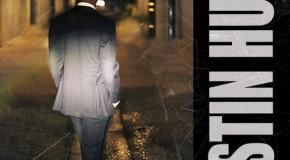 """New Artist Spotlight: Justin Hunt """"Good Night"""" (Video)"""