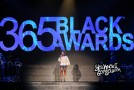 Photo Recap: 365 Black Awards Performances – Tank, Ledisi, Jazmine Sullivan, Kem & More