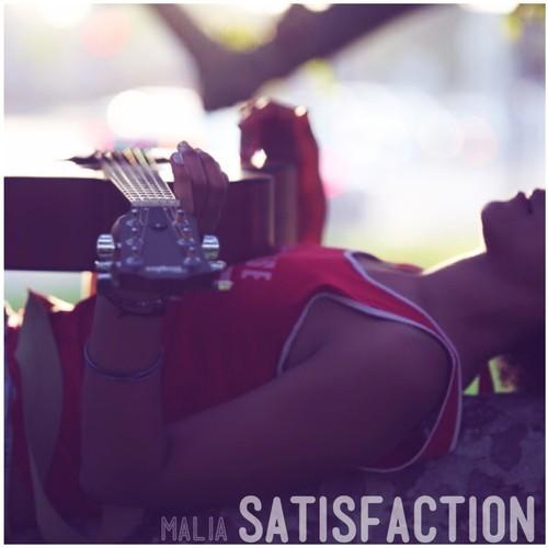 Malia Satisfaction