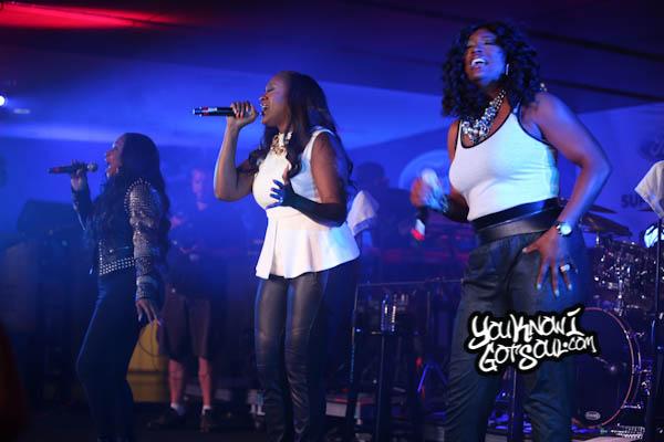 SWV Essence Music Festival 2014-3