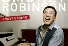 "New Music: Smokey Robinson ""Being With You"" featuring Mary J. Blige"