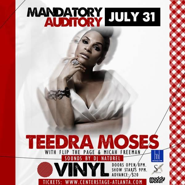 Teedra ATL Concert_July 31(1)