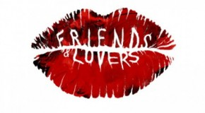 "Album Review: Marsha Ambrosius, ""Friends & Lovers"" (4.5 out of 5 Stars)"