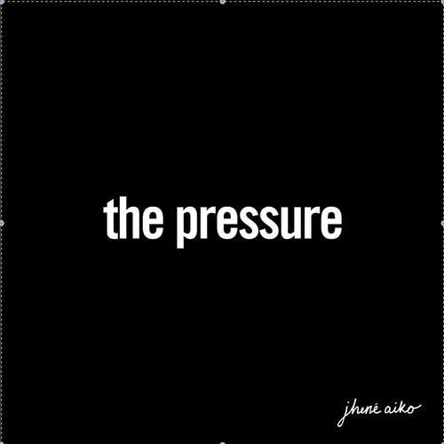 jhene-aiko-the-pressure