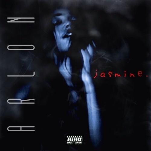 Arlon Jasmine