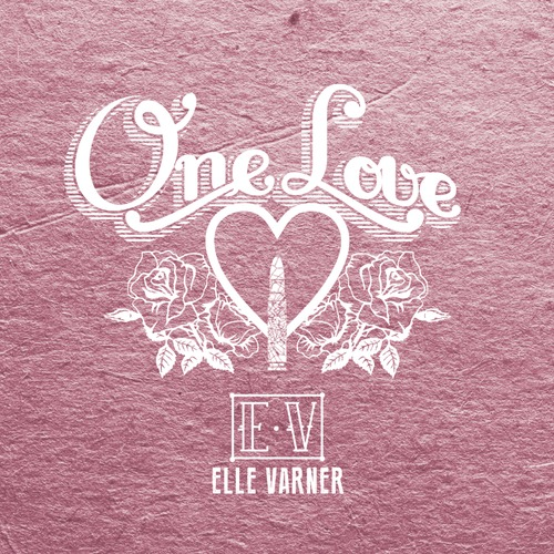 Elle Varner One Love