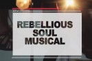 "K. Michelle ""Rebellious Soul: The Musical"" (Behind the Scenes Trailer)"