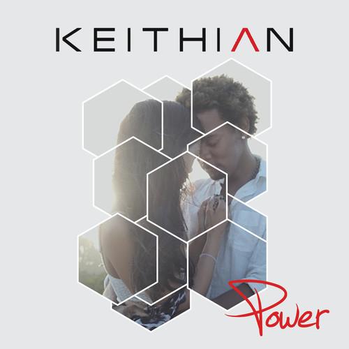 Keithian Power