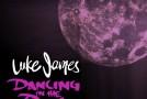 "New Music: Luke James ""Dancing in the Dark"""