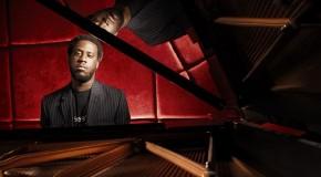 "Interview: Robert Glasper Talks ""Black Radio 2″ Album, Getting Best Out of Artists, Grammy Award"