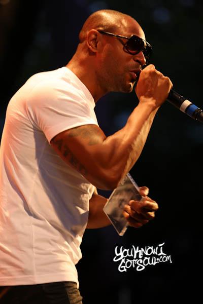 Tank Summerstage R&B Fest 2014-3