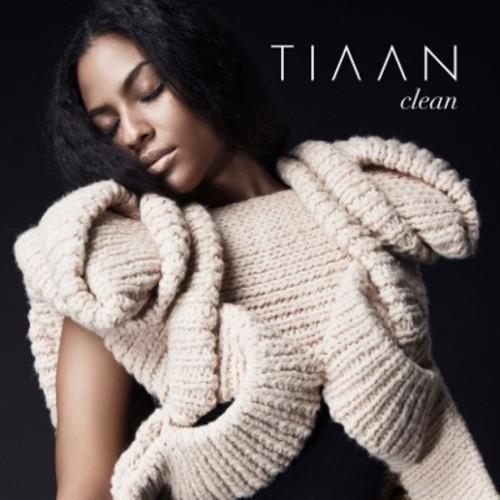 Tiaan Clean