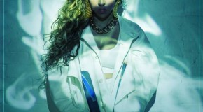 "New Music: Tinashe ""Pretend"" (Remix) Featuring Jeezy"