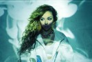 "New Music: Tinashe ""Bet"" featuring Dev Hynes"