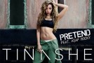 "New Video: Tinashe ""Pretend"" Featuring A$AP Rocky"