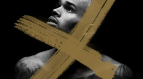 "New Music: Chris Brown ""Add Me In"" (Produced by Danja)"