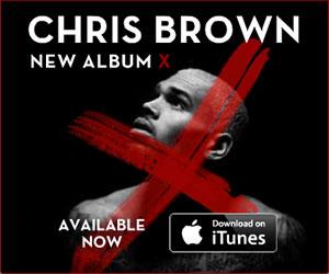 ChrisBrown