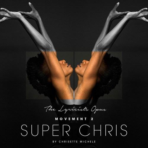 Chrisette-Michele-Super-Chris