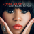 """New Video: Crystal Nicole """"I Don't Belong To You"""" (Lyric Video)"""