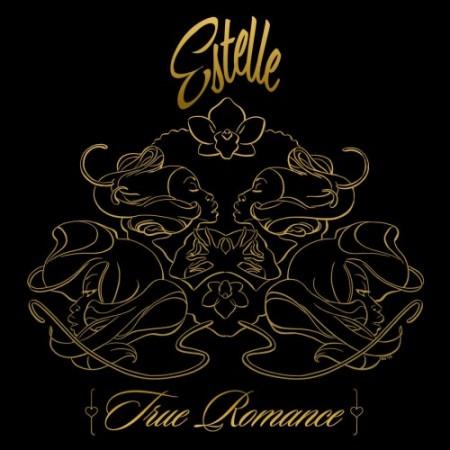 Estelle True Romance