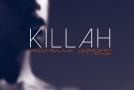 "New Music: Rochelle Jordan ""Killah"" (Mixtape)"