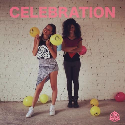 Lucid Celebration