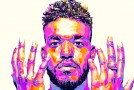 "New Music: Luke James ""Luke James"" (Full Album Stream)"
