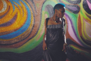 Learn Why Missy Elliott's Artist Sharaya J is Up Next (Banji Season Trailer)