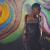Learn Why Missy Elliott's Artist Sharaya J is Up Next (Banji Season Trailer)