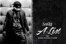 "New Video: Sisqo ""A-List"" featuring Waka Flocka"
