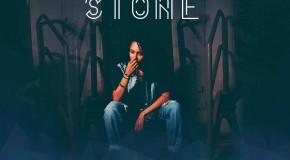 "New Music: Tangina Stone ""The Fall"" (EP)"