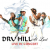 Dru Hill to Record Live Concert in DC on 10/1 for Future DVD Release