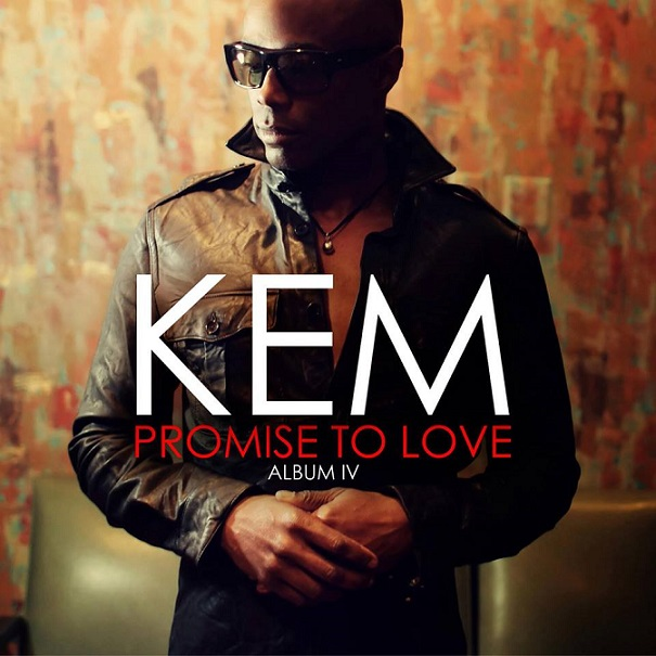 kem-promise-to-love