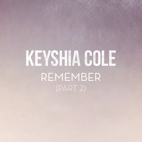 keyshia-remember-2