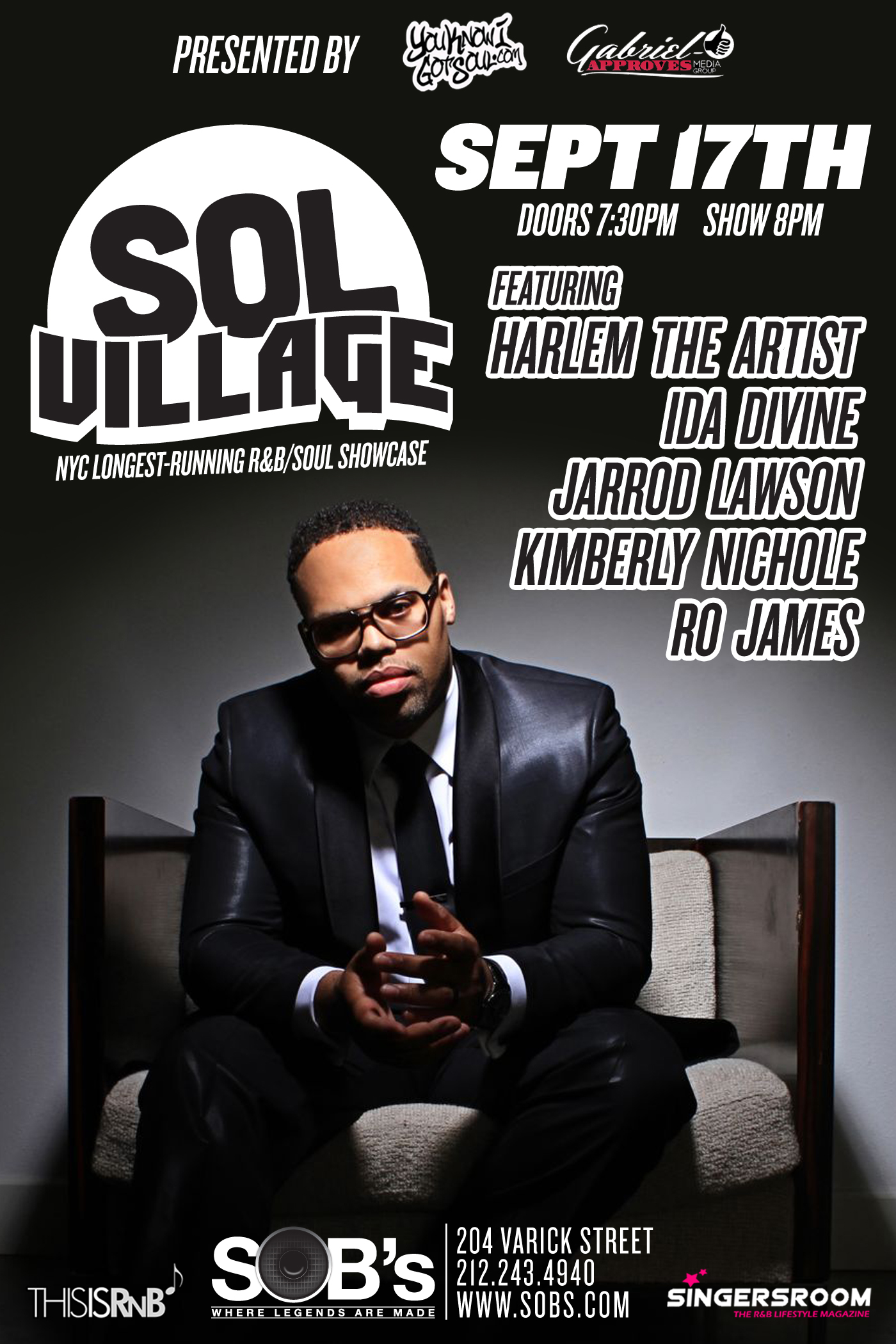 solvillage_sept17th