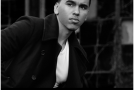 """New Video: Adrian Marcel """"Spending The Night Alone"""" (Acoustic)"""