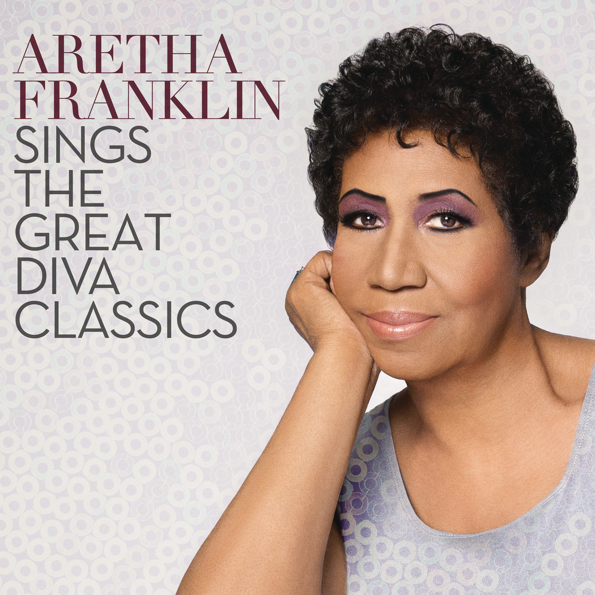Aretha-Franklin-Sings-the-Greatest-Diva-Classics