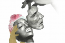 "New Video: Dawn Richard ""Blow"" + Announces New Album ""Blackheart"""
