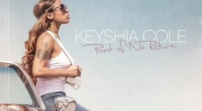 "New Videos: Keyshia Cole ""Do That For (B.A.B.)"" & ""New Nu"""