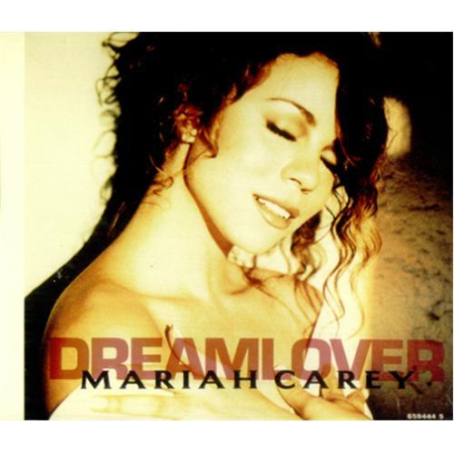 Mariah-Carey-Dreamlover-221599