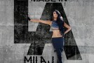 "New Video: Mila J ""Pain in my Heart"" featuring Problem"