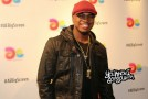 "Interview: Ne-Yo Talks ""She Knows"" Video Unveiling, New Album ""Non-Fiction"", Return to R&B Roots"