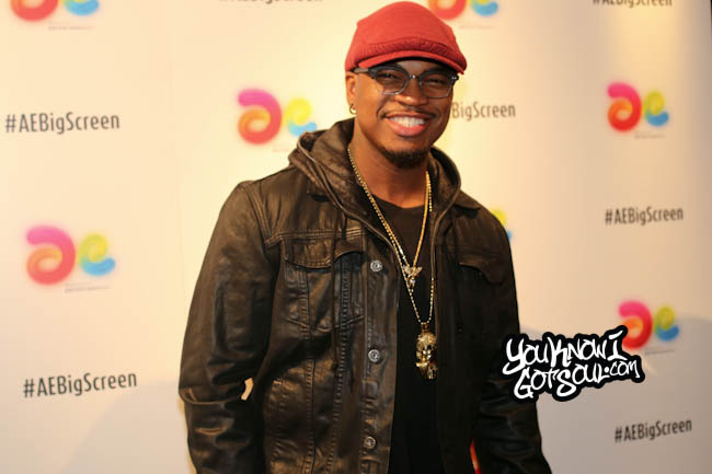 Interview: Ne-Yo Talks She Knows Video Unveiling, New Album Non-Fiction, Return to R&B Roots