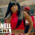 "New Video: Shanell ""Hittin Like"""