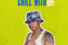 "New Artist Spotlight: Siergio ""Chill With You"" (Video)"