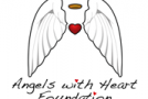 Trey Songz Announces 30 Acts of Kindness to Kick Off Angels with Heart Month