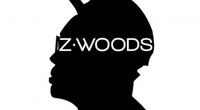 "New Artist Spotlight: Z. Woods ""Songs About You"" (EP)"