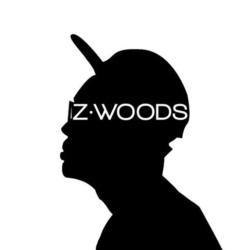 Z. Woods