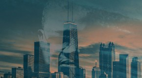 Album Review: Dave Hollister, Chicago Winds … The Saga Continues